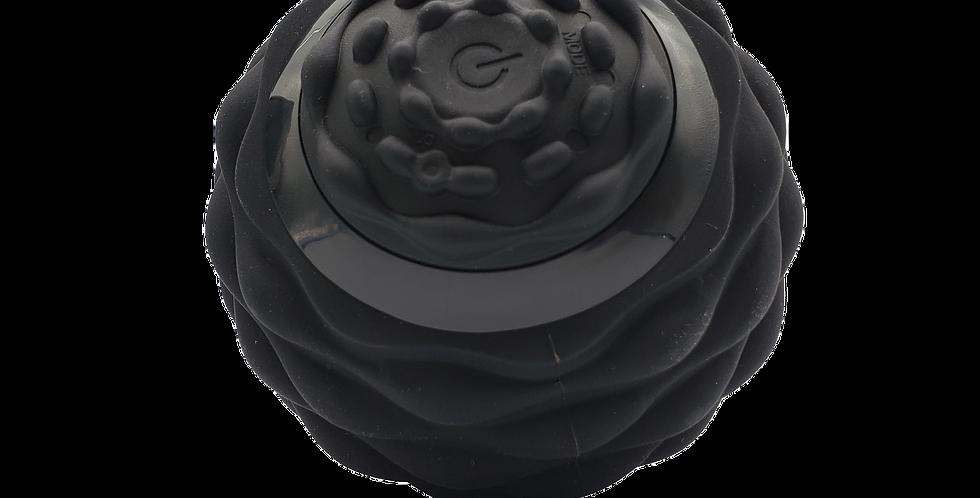 vibration massage ball, active release ball