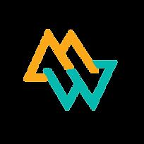 Logo-withour-circle-1.25 (1).png