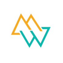 Logo-withour-circle-1.25 (1).png