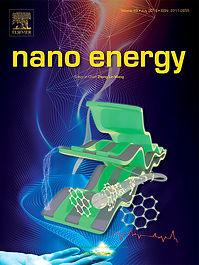 NanoEnergy.jpg