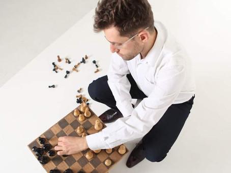 Levon Aronian deja de vivir en Armenia