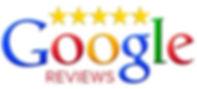 GOOGLE-REVIEWS_edited.jpg