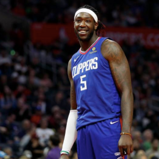 The Underrated Impact of Montrezl Harrell