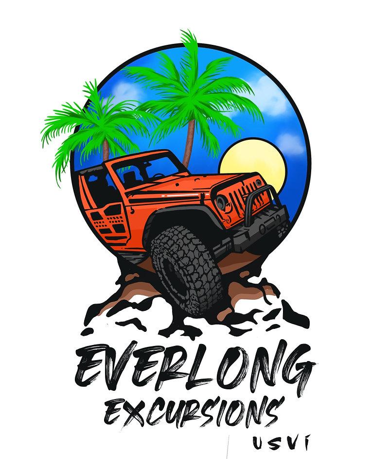Everlong Excursions