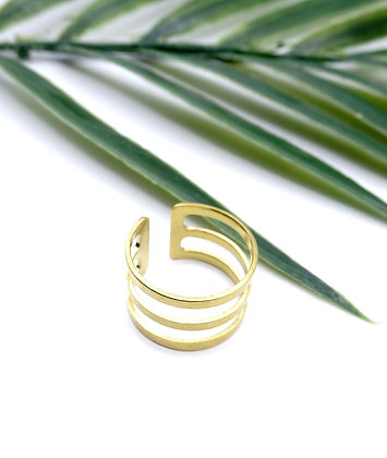 Lines of Action Ring
