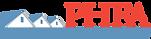 PHFA_logo_horizontal-1024x267.png