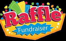 Raffle-Fundraiser.png