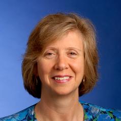 Julie Patterson, Director, Asset Management, Regulatory Change at KPMG in the UK