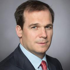 Gian Luca Giurlani, Managing Director at TCW