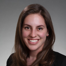 Laura Bruno, Vice President Global Head of Market Entry Solutions at State Street