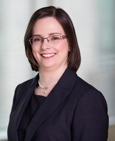 Niamh Mulholland