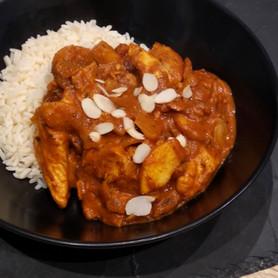 poulet masala riz.jpg