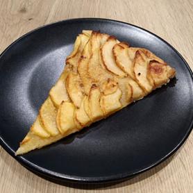 tarte fine pommes.jpg