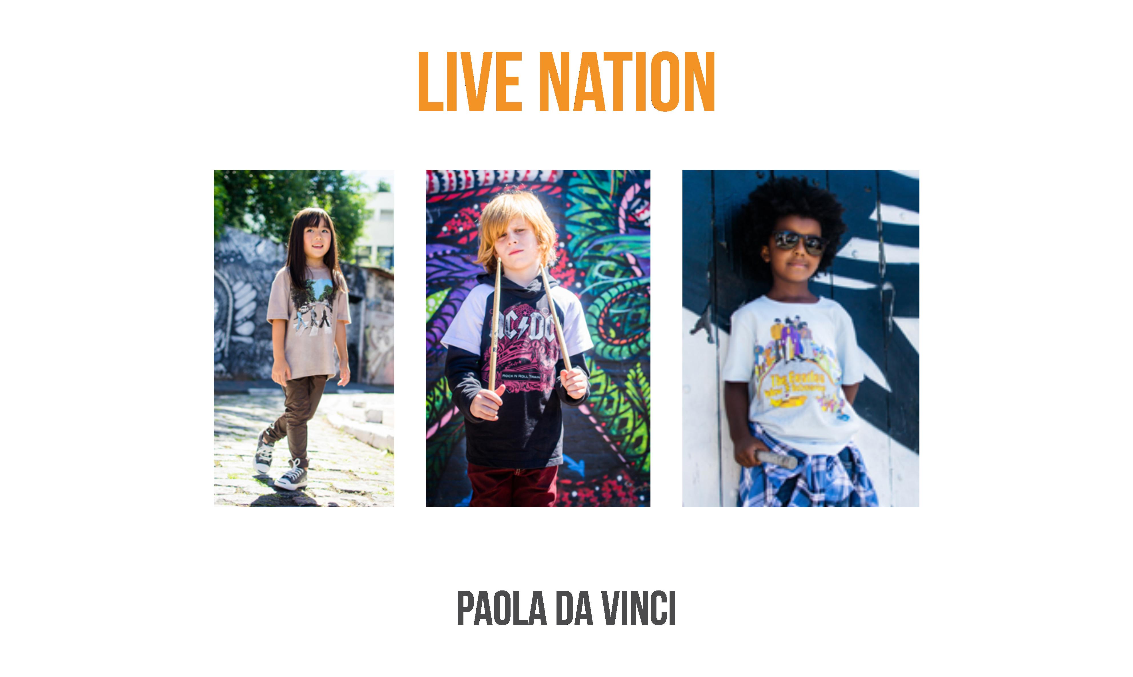 LIVE NATION3