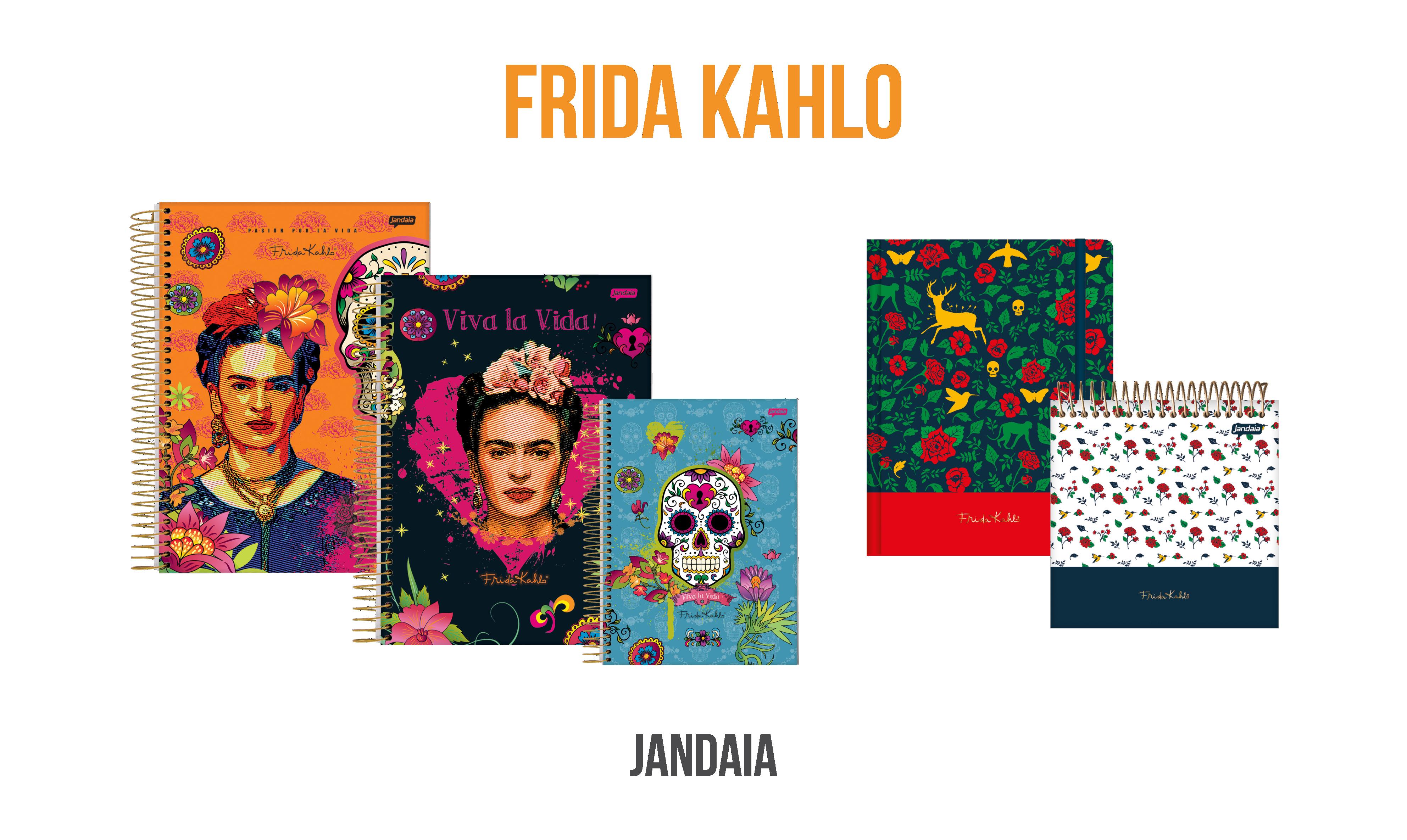 FRIDA KAHLO5