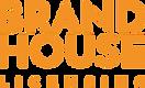 logo_laranja.png