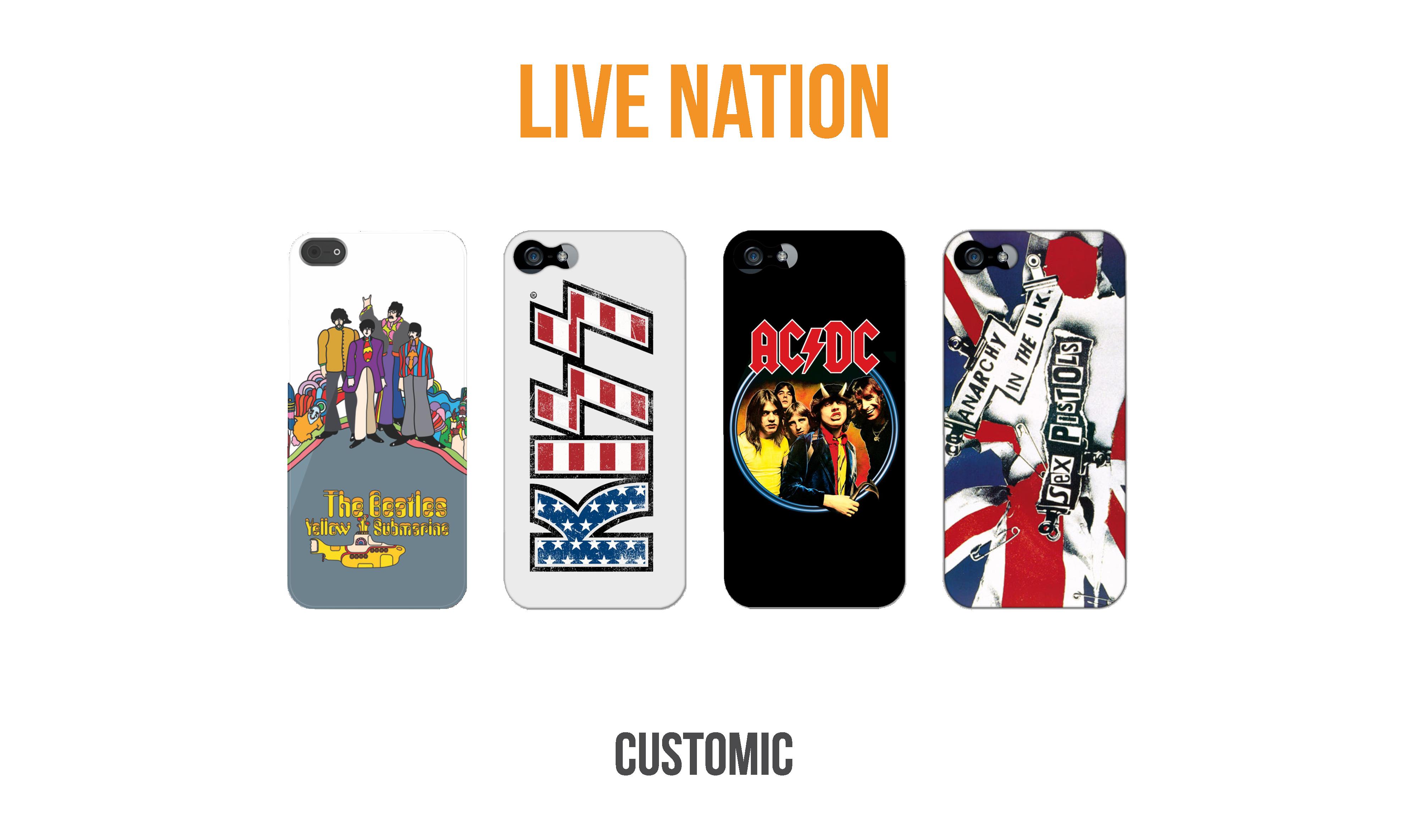 LIVE NATION1
