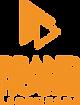 monocromatico-laranja.png
