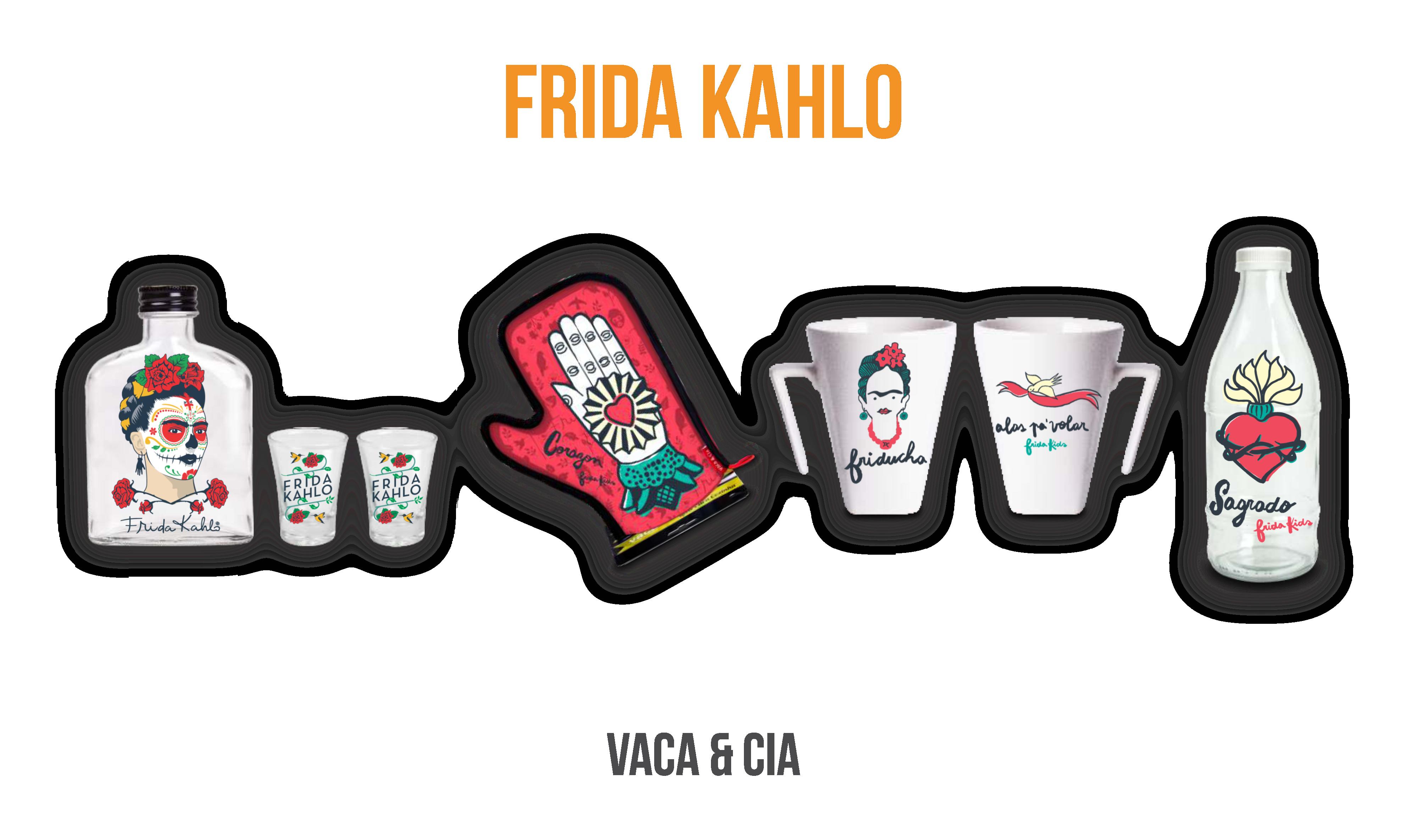 FRIDA KAHLO4