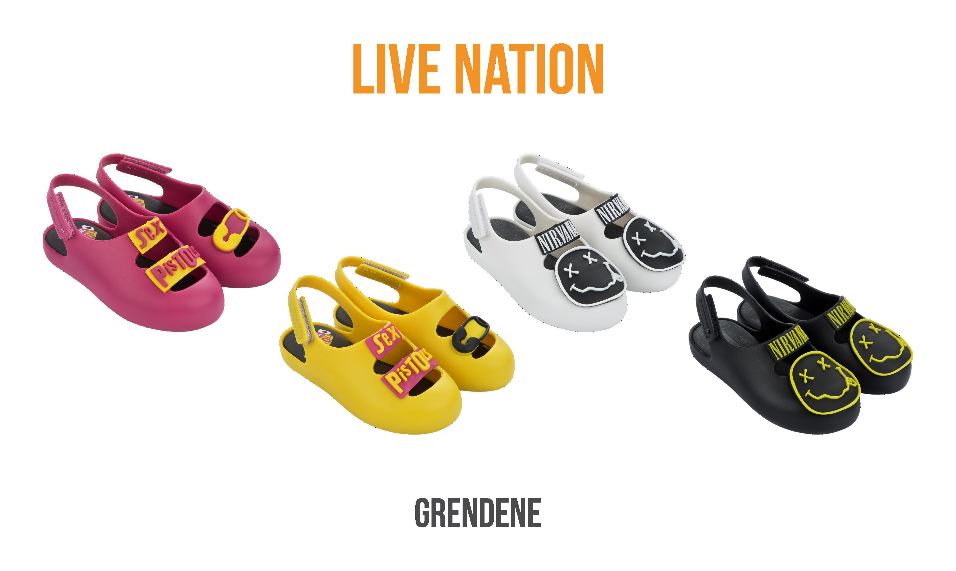 LIVE NATION4