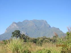 chiang-dao-mountain