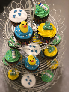 Ducks & Blocks