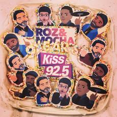 Happy 9th KiSS 92.5