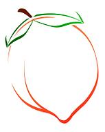 just_peachy.png