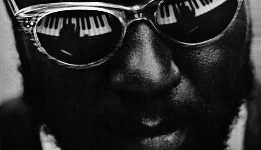 Thelonious Monk's Advice on Music