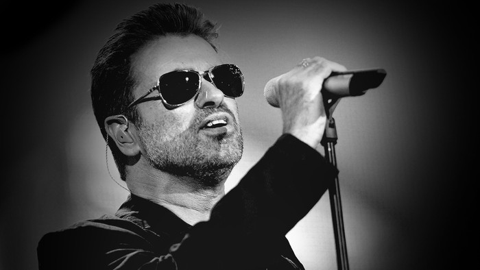 Musik !D TV's Tribute to George Michael