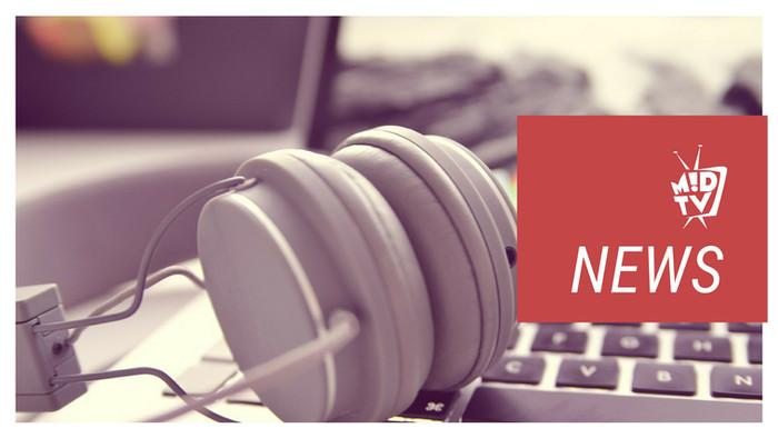 Is Streaming Still Saving Music? | MUSIK !D TV NEWS