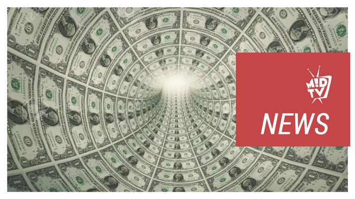 Cash Flow For Your Future Royalties? | MUSIK !D TV NEWS