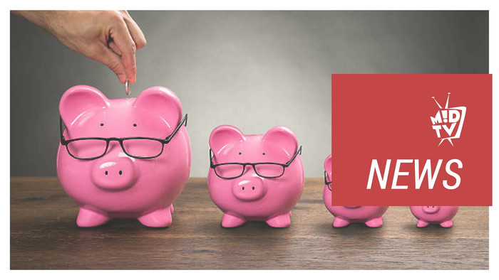 Streaming Payouts Set To Increase!   MUSIK !D TV NEWS