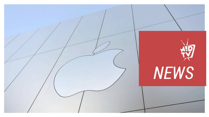 Is Apple Closing iTunes Store Soon? | MUSIK !D TV NEWS