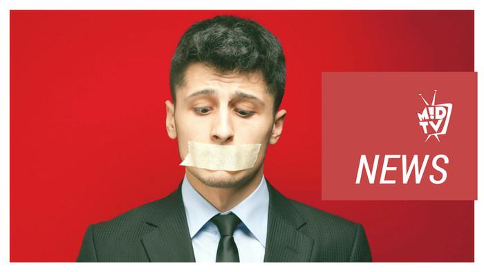 "YouTube Goes Hush On The ""Value Gap""! | MUSIK !D TV NEWS"