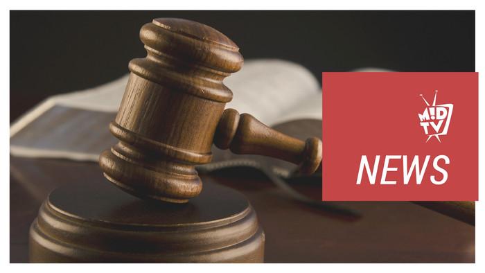 Instagram Legal Wars Ensue! | MUSIK !D TV NEWS