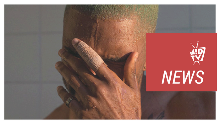 MUSIK !D TV NEWS | No More Album Exclusives! [VIDEO]