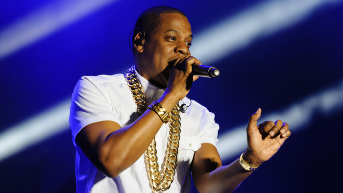 Jay Z launches Arrive to fund startups, offer branding support and more