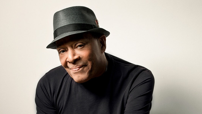 Eight Performances That Show Why Al Jarreau Was the Greatest Male Jazz Singer of His Time