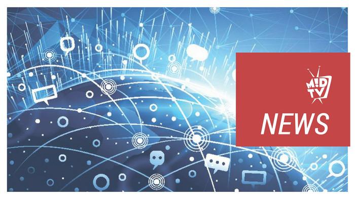 FCC Rolls Back Net Neutrality! | MUSIK !D TV NEWS