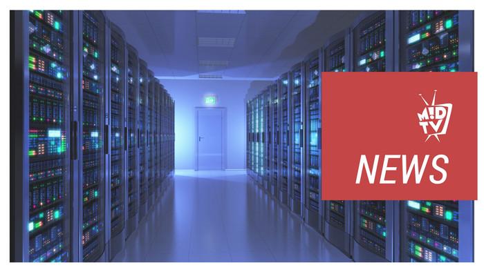 KORD Brings Blockchain To IP Database! | MUSIK !D TV NEWS