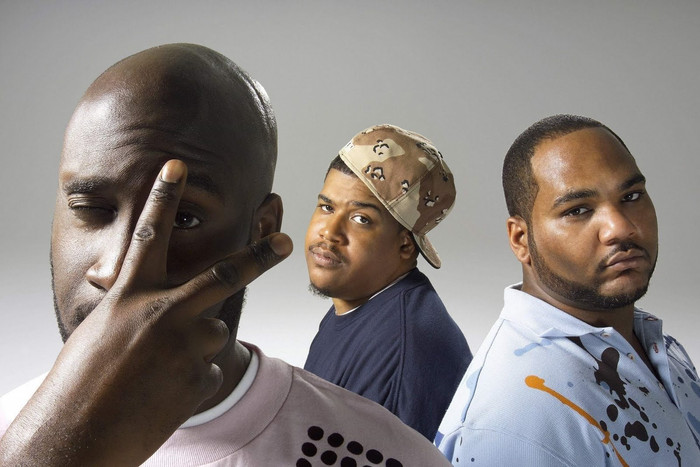 How De La Soul Beat Young Thug To No. 1 Using An Updated Twist On An Outdated Strategy