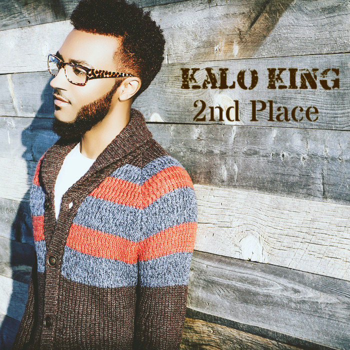 Fresh Music Friday: Kalo King - 2nd Place