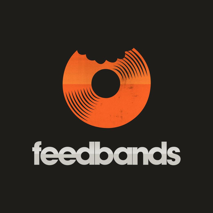 How Feedbands Is Turning the World On to New Independent Artists