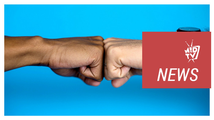 Pandora Acquires AdsWizz! | MUSIK !D TV NEWS