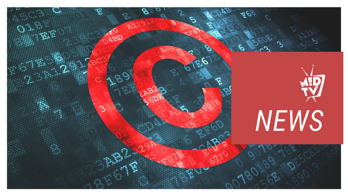 YouTube Rolls Out Copyright Match! | MUSIK !D TV NEWS