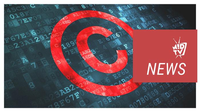 YouTube Rolls Out Copyright Match! | MUSIK !D TV NEWS