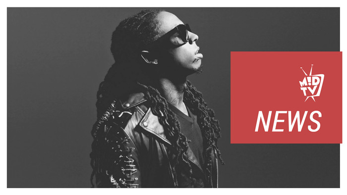 Lil Wayne Wins His Freedom! | MUSIK !D TV NEWS