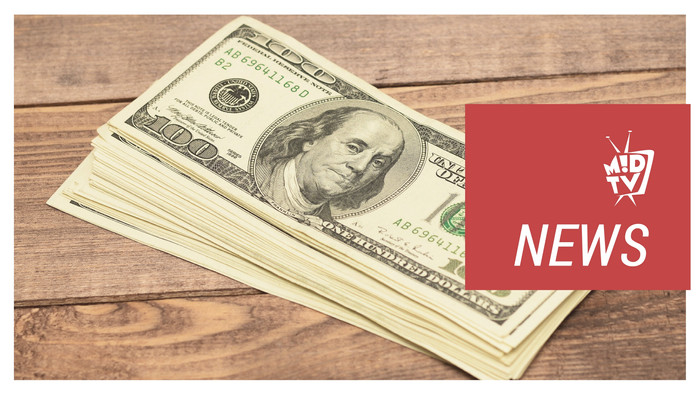 Leaving Money On The Table! | MUSIK !D TV NEWS