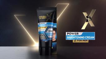 StudioX_Brightening_Cream